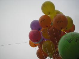 balony2.jpg