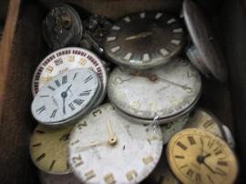 Starocie - Antiques