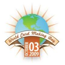 WCMD_logo