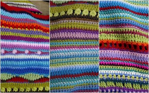 crochetmoodblanket2014