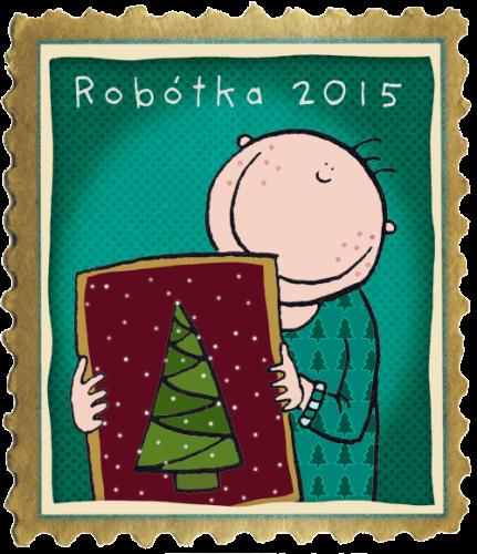 Robotka2015_sztandar_500px